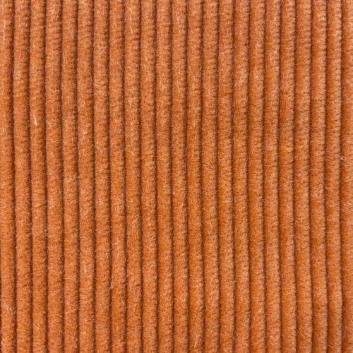 Up Sofas Corduroy Burnt Orange