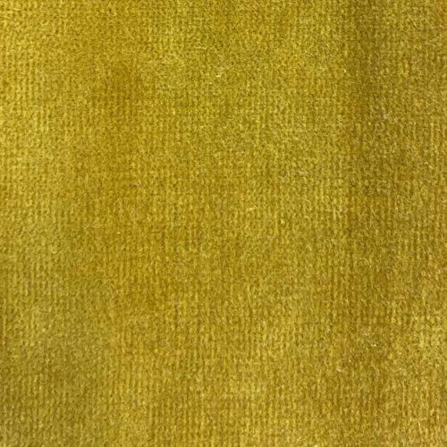 Up Sofas Velvet Honey