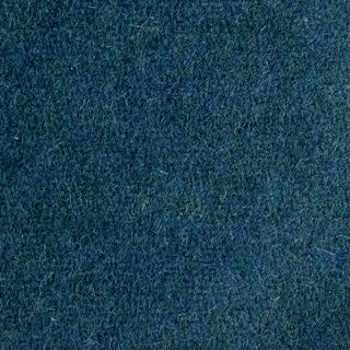 Cosy Wool DARK TEAL