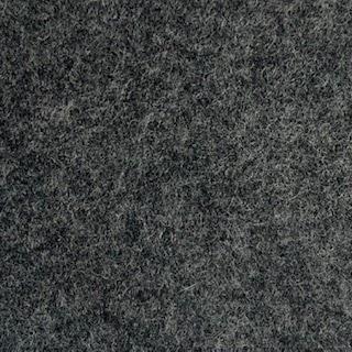Cosy Wool - Granite