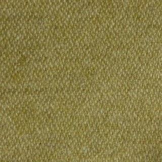 Cosy Wool - Lichen