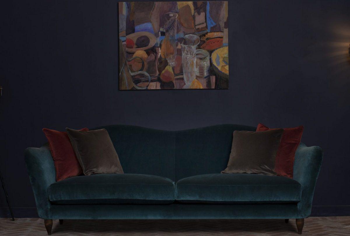 Malvern Sofa