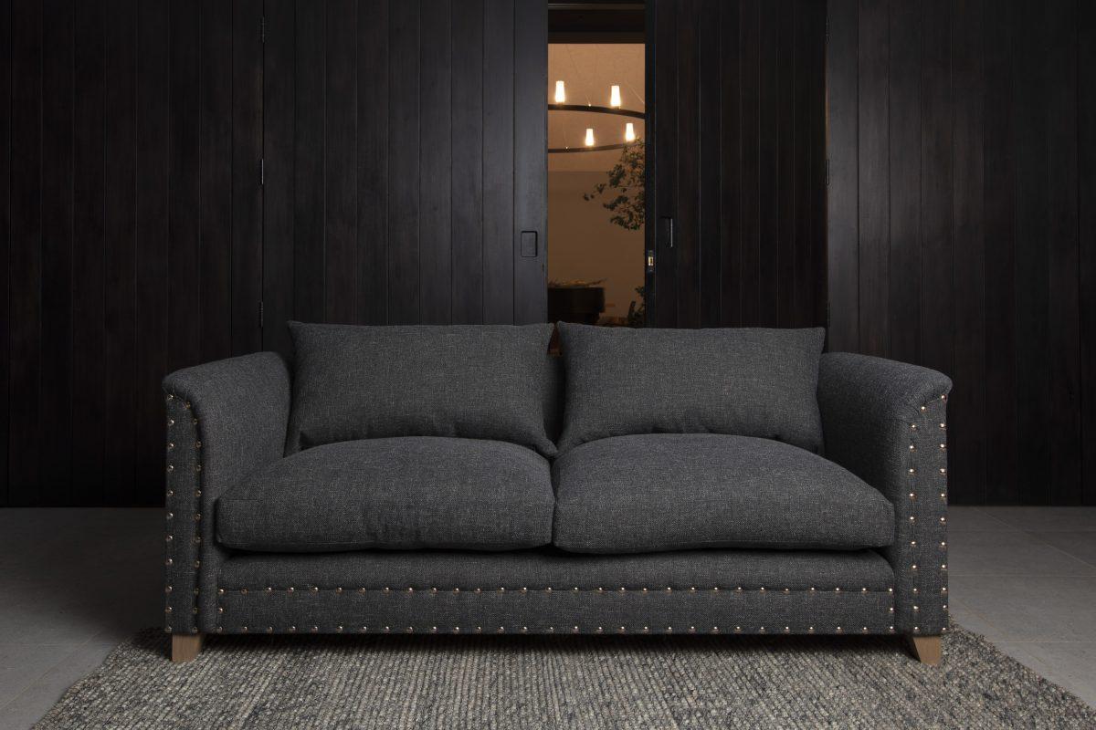 Cleeve Sofa