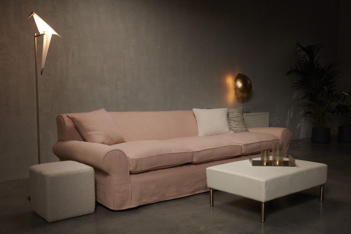 Winslow Large Sofa