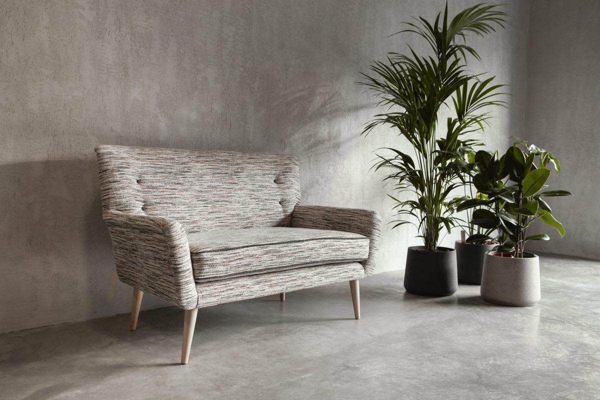 May sofa by UP sofa makers