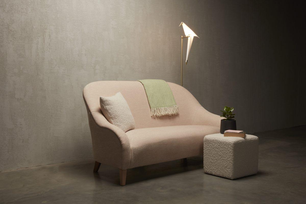 Hart sofa