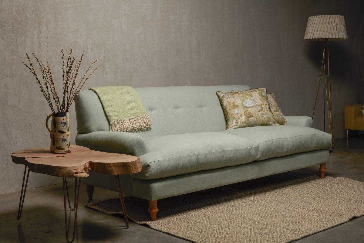 Wistley Sofa