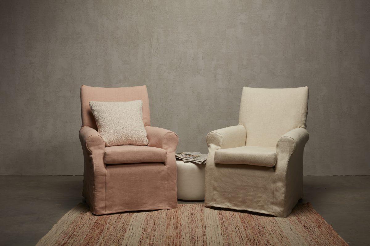 Hetty Chairs