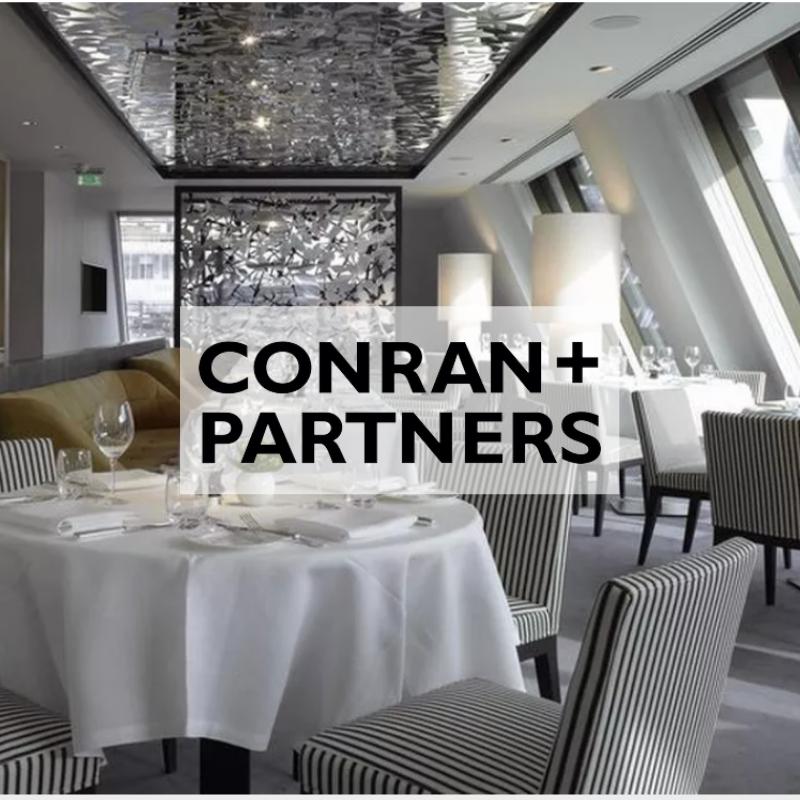 Conran & Partners