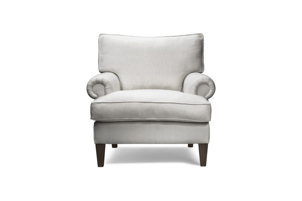 Alderton Chair