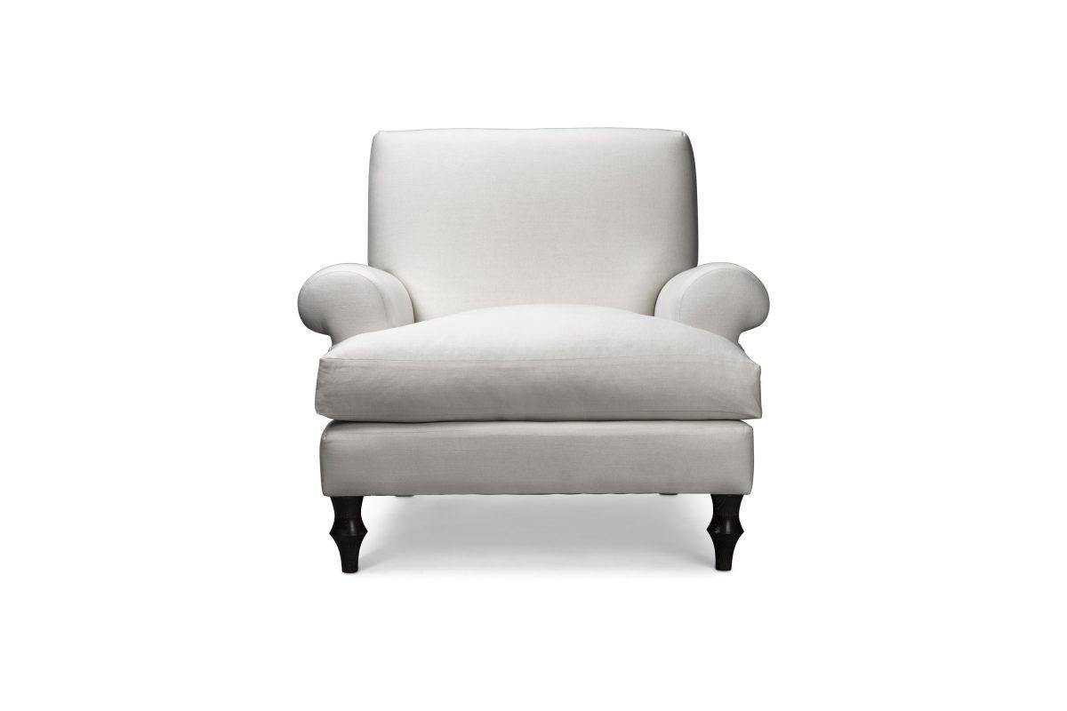 Wistley Chair