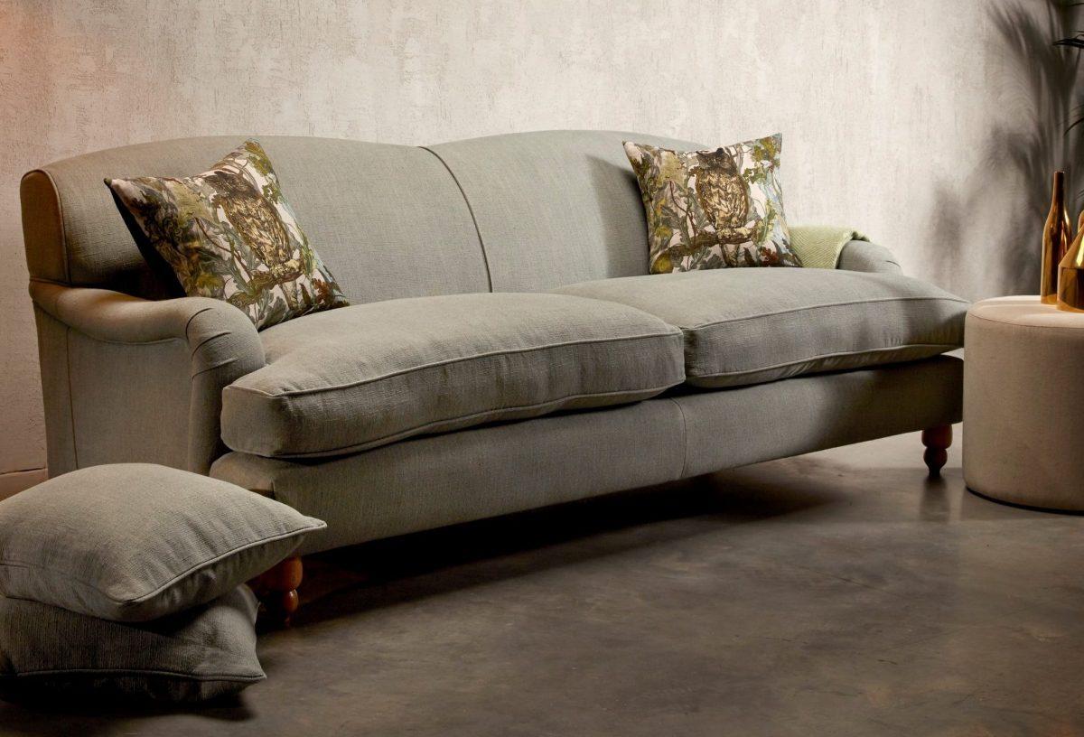 Wells Sofa