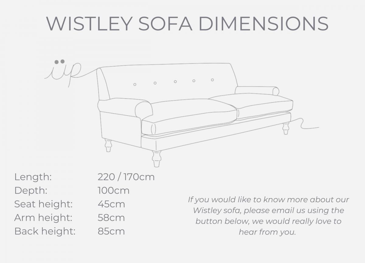 Wistley sofa dimensions (4)