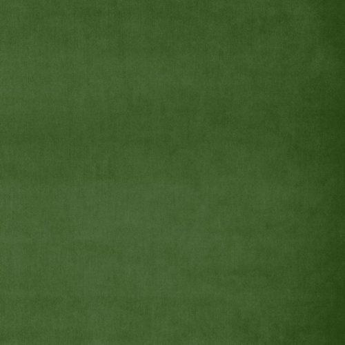 Omega velvet grass