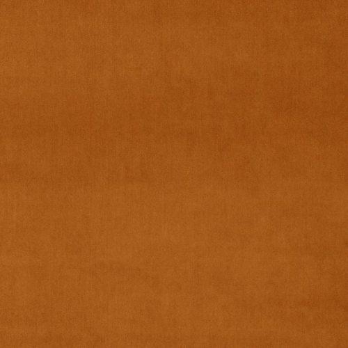 Omega Velvet Burnt Orange