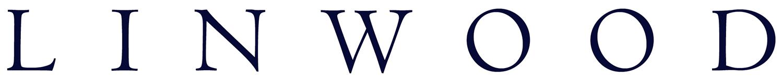 Linwood Fabrics logo